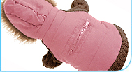 Dog Clothing Dog Clothes Fashionable Clothing For Dogs Small Dog Clothes