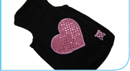 Dog Gift Dog Tshirt New York Dog Clothes Dog Clothing Company