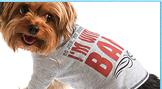 Dog Clothes Dog Clothing New York Dog Clothes