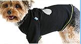 Fashionable Dog Clothes Dog Tshirt Dog Clothing