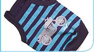 Dog Gift Dog Tshirt New York Dog Clothes Dog Clothing Company