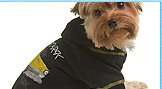 Dog Tshirt Dog Clothing Company Dog Parks