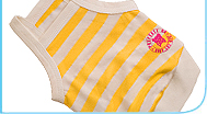 Doggy Clothes Stylish Clothing For Dogs New York Dog Clothes