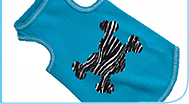 Pet Outfits Fashionable Clothing For Dogs Dog Clothing